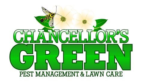 a professional team to provide green peace of mind