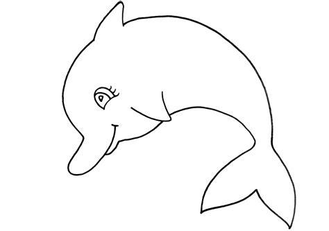 imagenes para dibujar grandes imagenes para colorear de animales