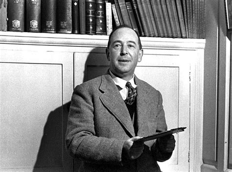 cs lewis biography for students c s lewis predicted donald trump the washington post
