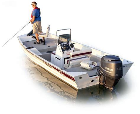 g3 boats lebanon g3 boats don gasaway s blog