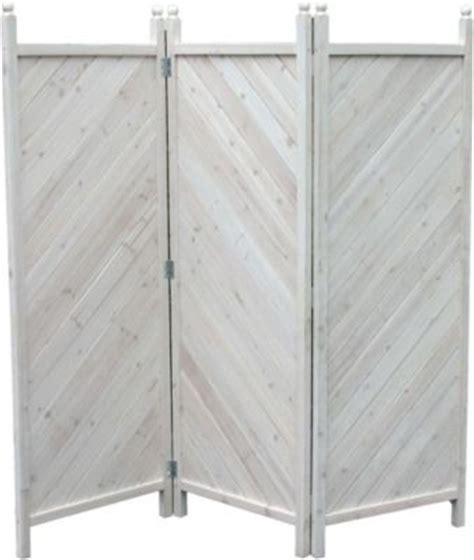 Paravents Raumteiler 539 by Gartenm 246 Bel Grasek G 252 Nstig Kaufen Bei M 246 Bel