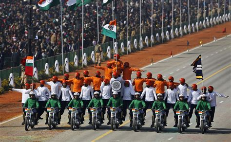 india republic day 4 wonderful ideas to spend republic day 2017 shaadi