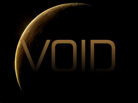 void windows game indie db