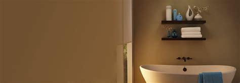bath fan with humidistat broan humidistat wiring diagram 31 wiring diagram images