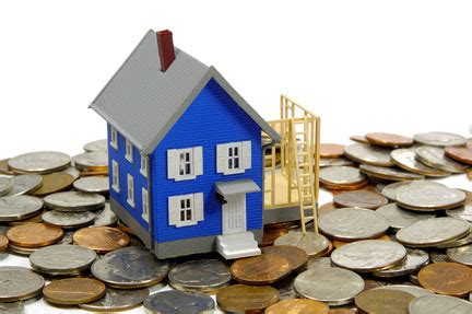 housing loan uk home improvement loans post free ads online local classifieds and worldwide