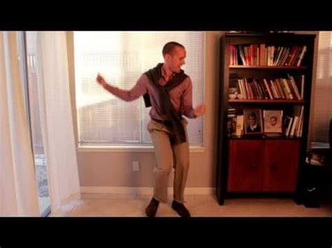 tutorial carlton dance 11 best images about party planning 90 s birthday bash on