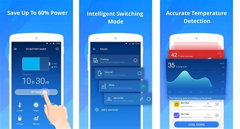 best free android battery saver 7 best battery saver apps for android devices fast