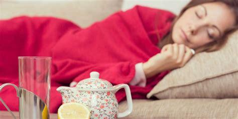 influenza intestinale alimentazione influenza intestinale cosa mangiare roba da donne