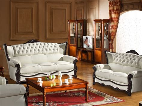 Sofa Set Traditional Living Room Los Angeles By Living Room Furniture Los Angeles