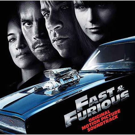 fast and furious 8 mp3 fast furious the fast and the furious mp3 buy full