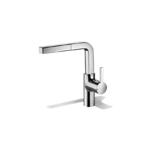 kwc kitchen faucets