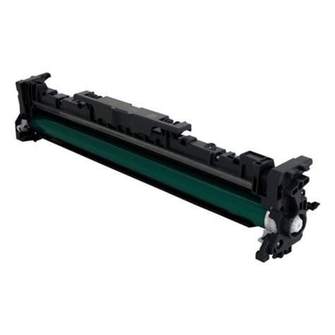 Toner Hp 19a hp cf219a 19a black imaging drum unit genuine g3637