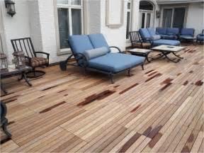 Home Design Center Skokie by Bison Deck Supports Lurvey Landscape Supply