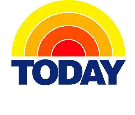 today show today s al roker and jaclyn levin named 2012 toast to the