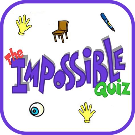 the impossible apk the impossible quiz version 3 7 apk for android softstribe apps