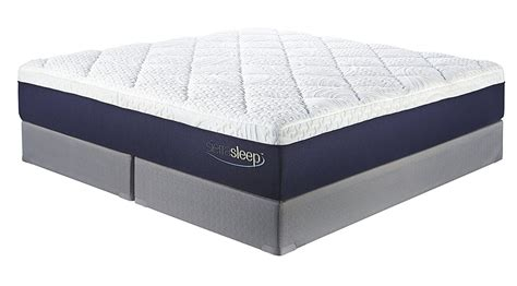 Which Is Best Mattress Foam Or - top 10 best memory foam mattresses in 2018 topreviewproducts