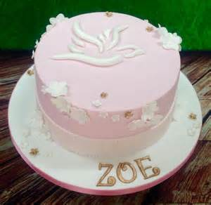 kuchen konfirmation the perfectionist confectionist custom designed cakes
