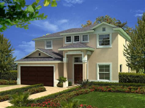 drive under garage house plans outdoor house plans with stairs house plan with drive under garage drive under garage
