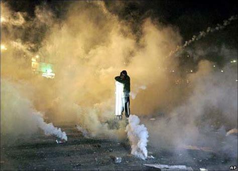Masker Gas Air Mata primbon donit yang perlu diketahui mengenai gas air mata