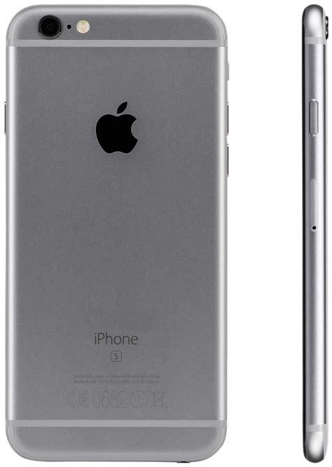 apple iphone   gb smartphone ohne vertragsimlock