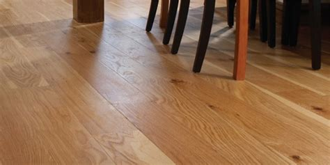 las vegas laminate flooring las vegas pergo armstrong