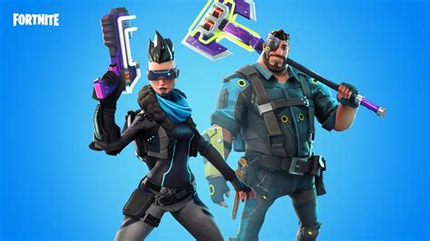 fortnite new mode fortnite v3 5 update brings new mode new heroes more
