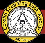 coretta king award picture books coretta king award picture books