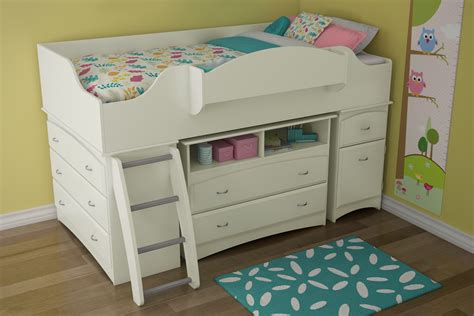 bunk beds for teenagers loft beds for teenagers cool teen youth bunk excerpt boy