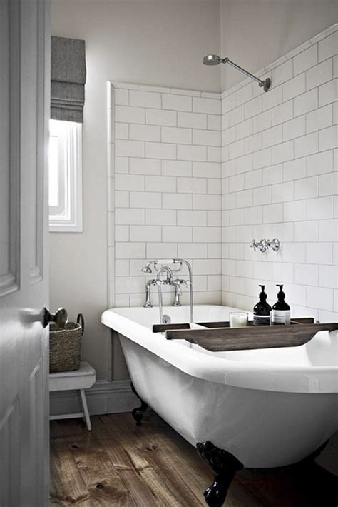 Classic Bathroom Design 50 Best Bathroom Design Ideas