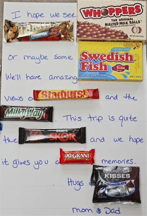 top 50 candy bars 17 best ideas about candy poems on pinterest candy cards