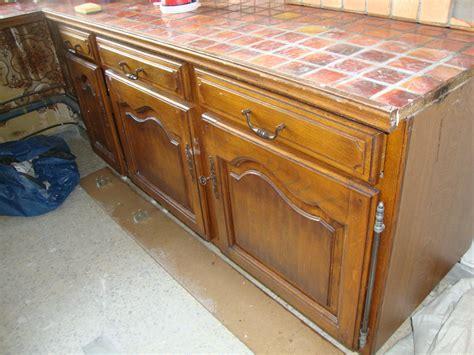 agréable Renovation Plan De Travail Cuisine Carrele #1: changer-plan-de-travail-cuisine-carrele-3-renovation-plan-de-travail-et-meuble-de-cuisine-1600x1200.jpg
