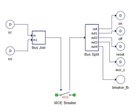 abb motor wiring diagram wiring diagram networks