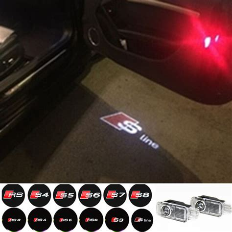audi tt warning light 2004 audi s4 promotion shop for promotional 2004 audi s4