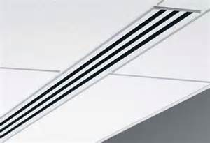 Pics Photos Kitchen Interior linear slot diffuser for ac heat interior pinterest