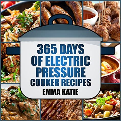 pressure cooker cookbook 200 amazing electric pressure cooker recipes books best 25 electric pressure cooker cookbook ideas on