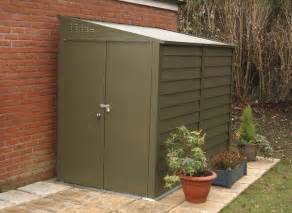 all you need to about motorcycle storage shed