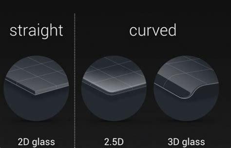 25d Tempered Glass Redmi Note 4 Curved Edge 026mm 191 qu 233 los cristales de pantalla 2 5d