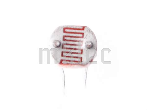 pengganti transistor c2482 light dependent resistor output optocoupler 28 images p cb phillip stearns dc gain