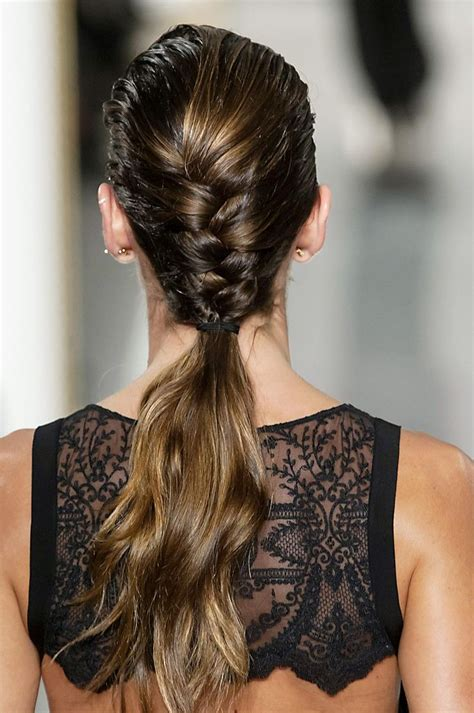 hairstyles to hide roots 1000 images about beautiful braids on pinterest summer