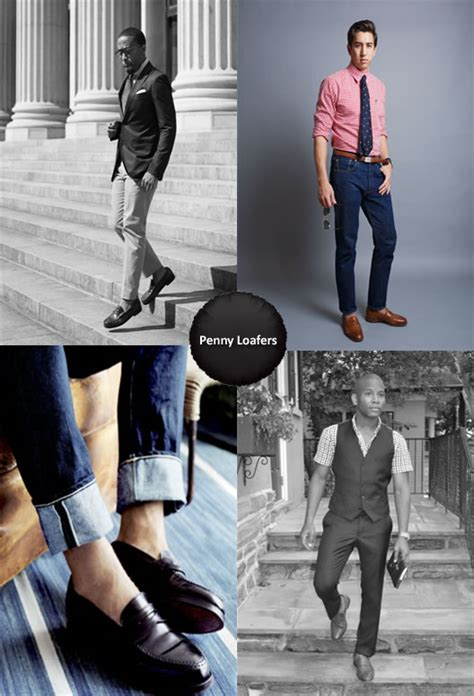 what do you wear loafers with what to wear with loafers top 10 loafers
