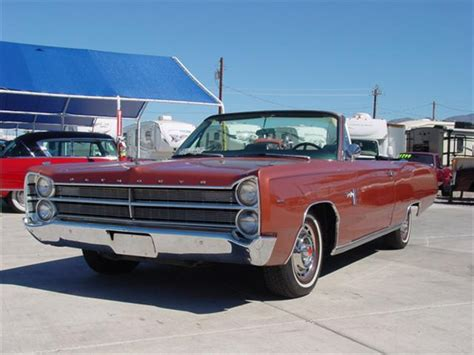 1968 plymouth sport fury convertible classifieds for 1966 to 1968 plymouth fury 21 available