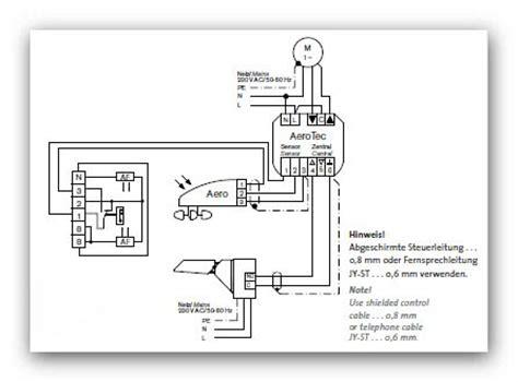 somfy awning parts motorized shades wiring diagram motorized wiring diagram