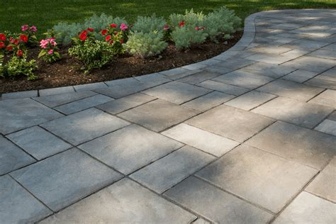 Paver Patio Maintenance Should I Seal My Paver Patio Diy How To Seal Pavers Autos Post