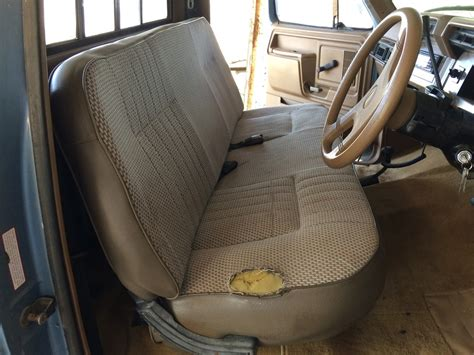Seats Upholstery by Car Seats And Canvas Seats Covers Viking Upholstery