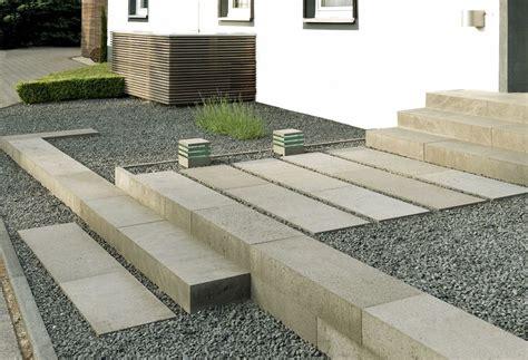 Gartentreppe Bauen Holz 963 129 jpg 992 215 677 pixels garden hauseingang