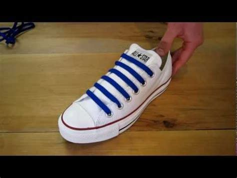 how to bar lace converse low tops converse shoes private 4rum