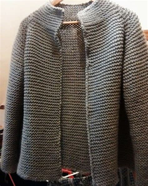 pattern martina cardigan martina cardigan crochet knit patterns and knitting ideas