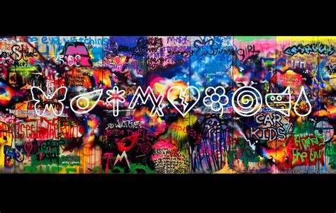 free download mp3 album coldplay mylo xyloto mylo xyloto icons by 13yellow on deviantart