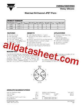 transistor j 111 equivalent transistor j 111 datasheet 28 images j111 datasheet pdf micro electronics irf330 datasheet
