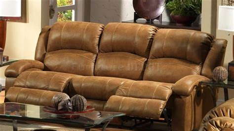 brown leather recliner sofas home alpen